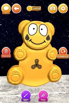 Медведь Валерка 3D APK indir [v1.0.31]
