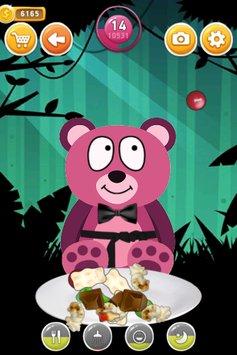 Мой медведь Валерка APK indir [v1.0.42]