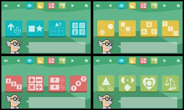 +50 Brain Games: Mental Training! APK indir [v1.51.0]