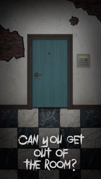 100 Doors Horror APK indir [v1.15]