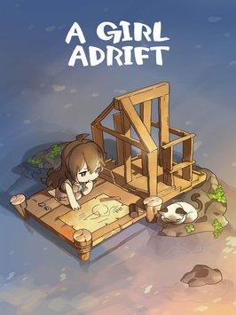 A Girl Adrift APK indir [v1.354]