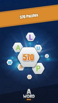 A Word Game APK indir [v2.3.2]