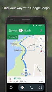 Android Auto APK indir [v2.6.573463]
