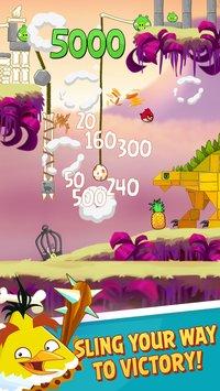 Angry Birds APK indir [v7.8.0]