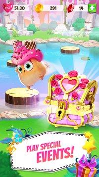 Angry Birds Match APK indir [v1.1.4]