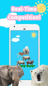 AnimalTower Wars indir [v4.2]