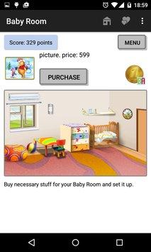Baby Adopter APK indir [v7.89.1]