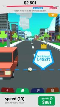 Baseball Boy! APK indir [v1.5.5]