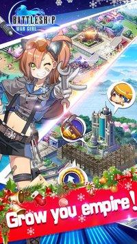 Battleship:War Girl APK indir [v1.5.2]