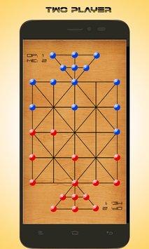 Bead 16 (Sholo Guti) APK indir [v1.2.32]