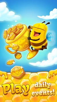 Bee Brilliant APK indir [v1.48.3]