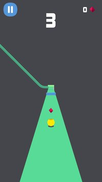 Bendy Tracks indir [v1.0.0]