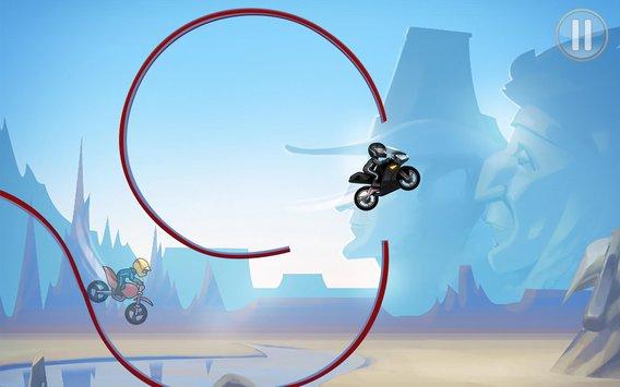 Bike Race Free – Top Motorcycle Racing Games APK indir [v7.4.2]