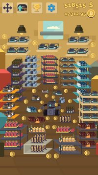 Bitcoin mining APK indir [v0.8.0]