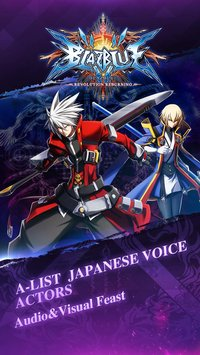 Index of /indirparty/blazblue-rr-real-action-game-apk/