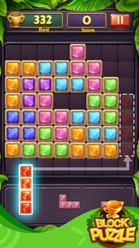 Block Puzzle Jewel APK indir [v26.0]