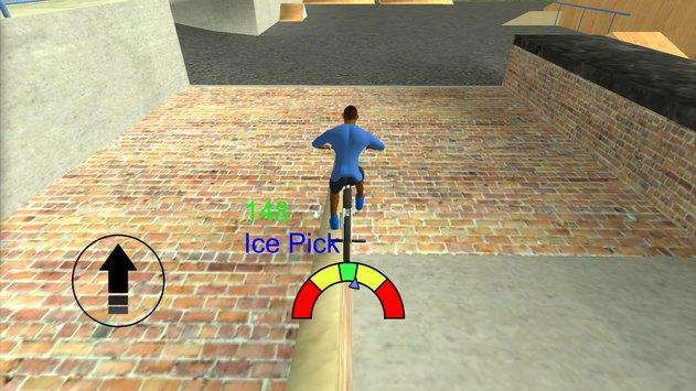BMX Freestyle Extreme 3D APK indir [v1.51]