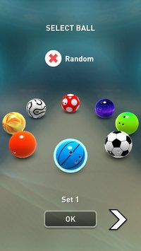 Bowling Game 3D FREE APK indir [v1.5]