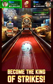 Bowling King APK indir [v1.40.26]