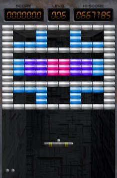 Bricks DEMOLITION APK indir [v1.8.2]