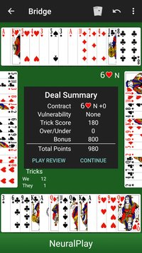 Bridge by NeuralPlay APK indir [v2.81]