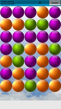 Bubble Crush Challenge APK indir [v4.3]