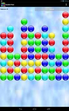 Bubble Poke™ APK indir [v2.3.3]