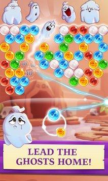 Bubble Witch 3 Saga APK indir [v3.4.3]