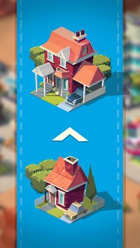 Build Away! – Idle City Game APK indir [v2.5]