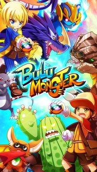 Bulu Monster APK indir [v4.5.0]