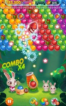 Bunny Pop APK indir [v1.2.19]