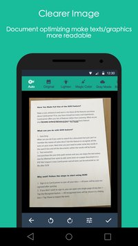 Index of /indirparty/camscanner-phone-pdf-creator-apk/