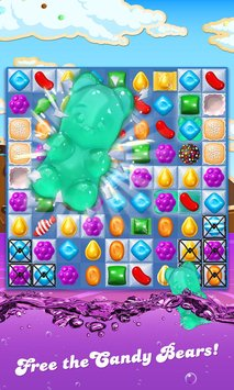 Candy Crush Soda Saga APK indir [v1.103.9]