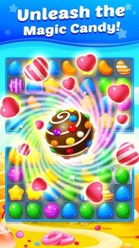 Candy Fever APK indir [v3.2.3051]