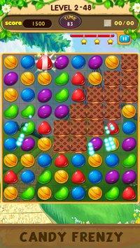 Candy Frenzy APK indir [v9.3.3051]