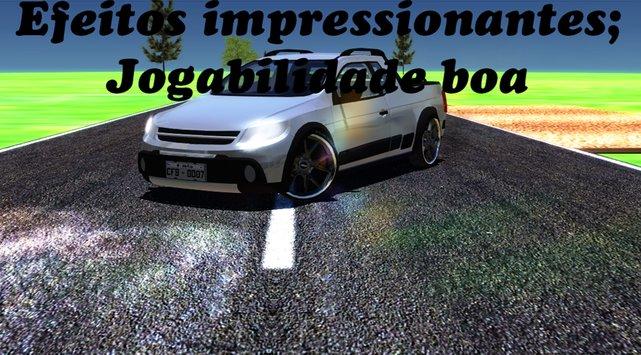 Cars in Fixa – Brazil APK indir [v1.1]