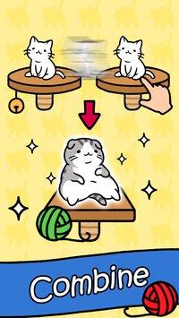 Cat Condo APK indir [v1.0]