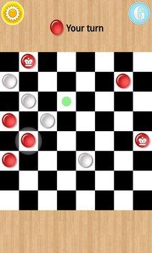 Checkers Mobile APK indir [v2.6]