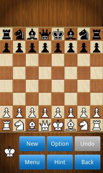 Chess APK indir [v1.3.5]