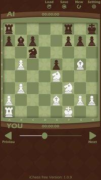 Chess Game APK indir [v1.0.37]