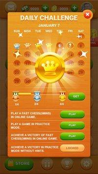 Chess Online APK indir [v1.92.3028.0]