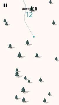 Chilly Snow APK indir [v1.2.11]