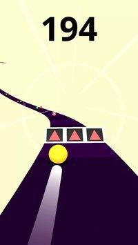 Color Road APK indir [v1.2.5]