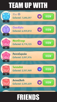 Cookie Clicker 2 APK indir [v8.01]
