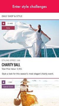 Covet Fashion – Dress Up Game APK indir [v3.10.31]