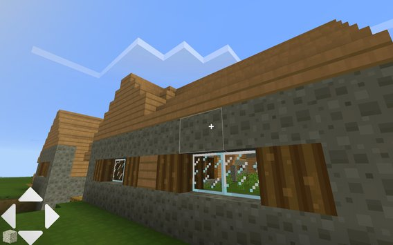 Crafting and Building APK indir [v2.7.0]