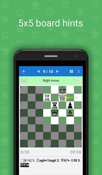 CT-ART 4.0 (Chess Tactics) APK indir [v1.0.2]
