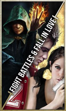 Delight Games Library (Choices Game) APK indir [v1.89]
