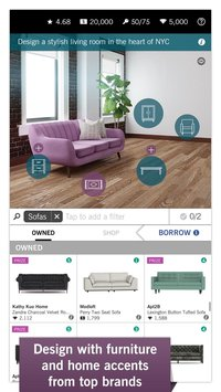 Design Home APK indir [v1.03.69]