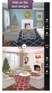 Design Home APK indir [v1.03.24]